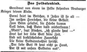 NA_1914_No_297_S_3_Gedicht_Das_Soldatenkind
