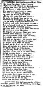 NA_1915_No_15_S_3_Gedicht_Des_sterbenden_Landwehrmannes_letzte_Bitte