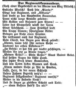 NA_1915_No_17_S_2_Gedicht_Der_Regimentskommandeur