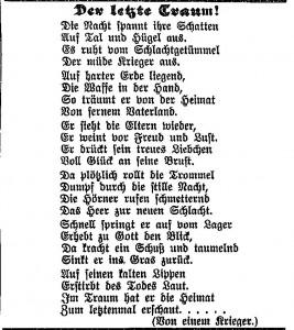 NA_1915_No_21_S_3_Gedicht_Der_letzte_Traum