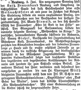 NA_1915_No_2_S_2_Weihnachtsfeier_im_Zeichen_des_Krieges_kath_Frauenbund
